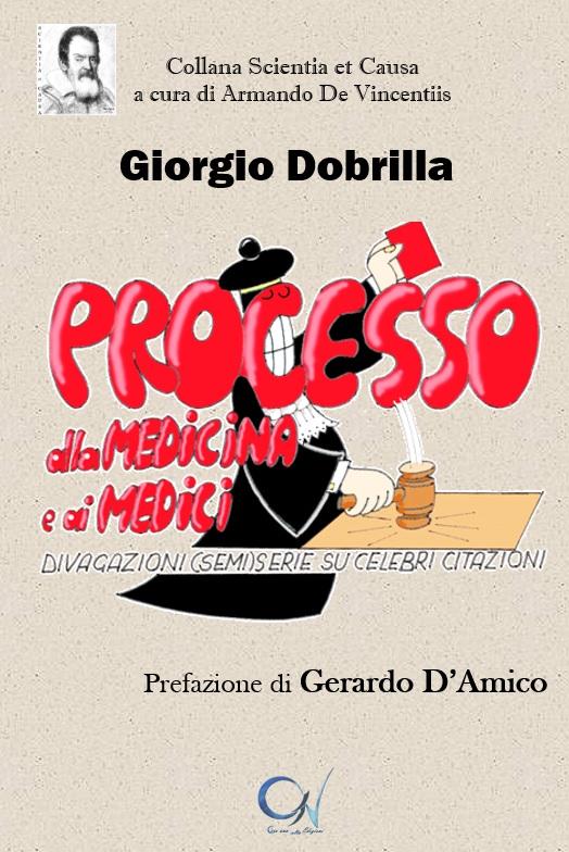 13 Processo alla Medicina e ai Medici
