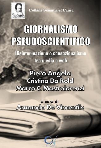3Giornalismo_Pseudoscientifico