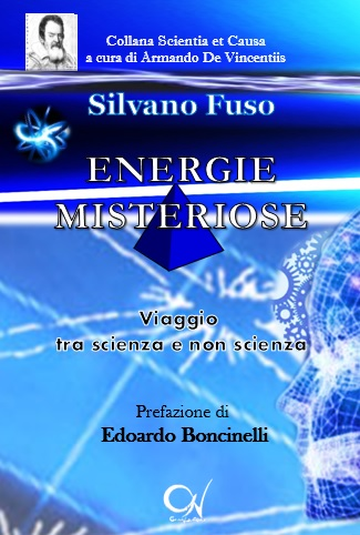 6 Energie Misteriose