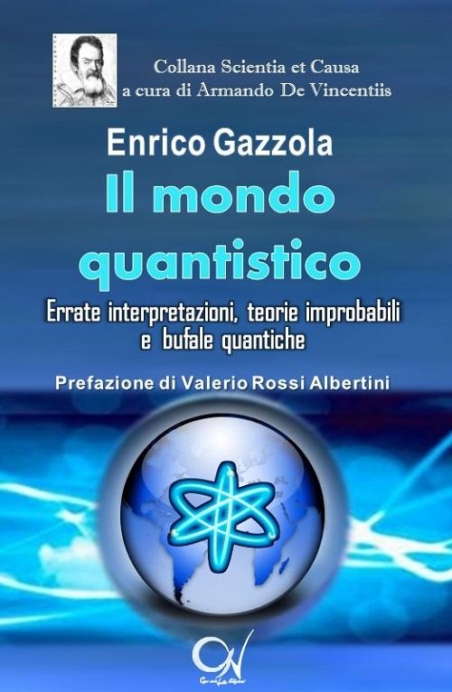 12 Il Mondo quantistico