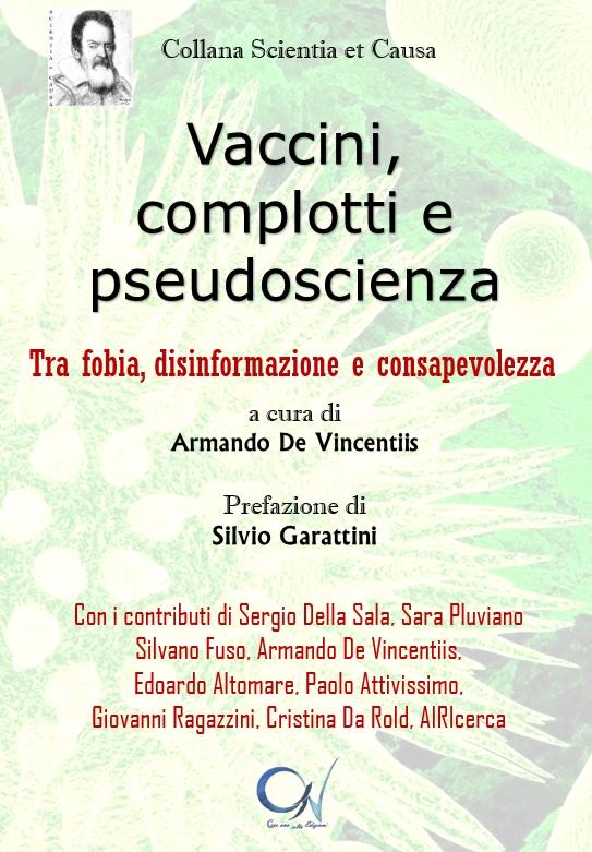 1Vaccini_complotti_e_pseudoscienza