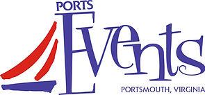 PortsEvents.jpg