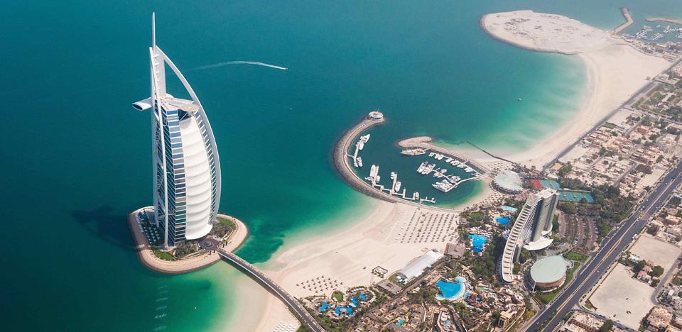 Burj-Al-Arab-Dubai-sightseeing-tour.jpg