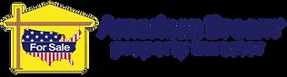logo america per sito-01.png