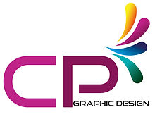 cp_Tavola disegno 1.jpg