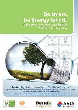 Energy Smart Duct.jpg