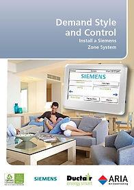 Siemens Zone Motor.jpg