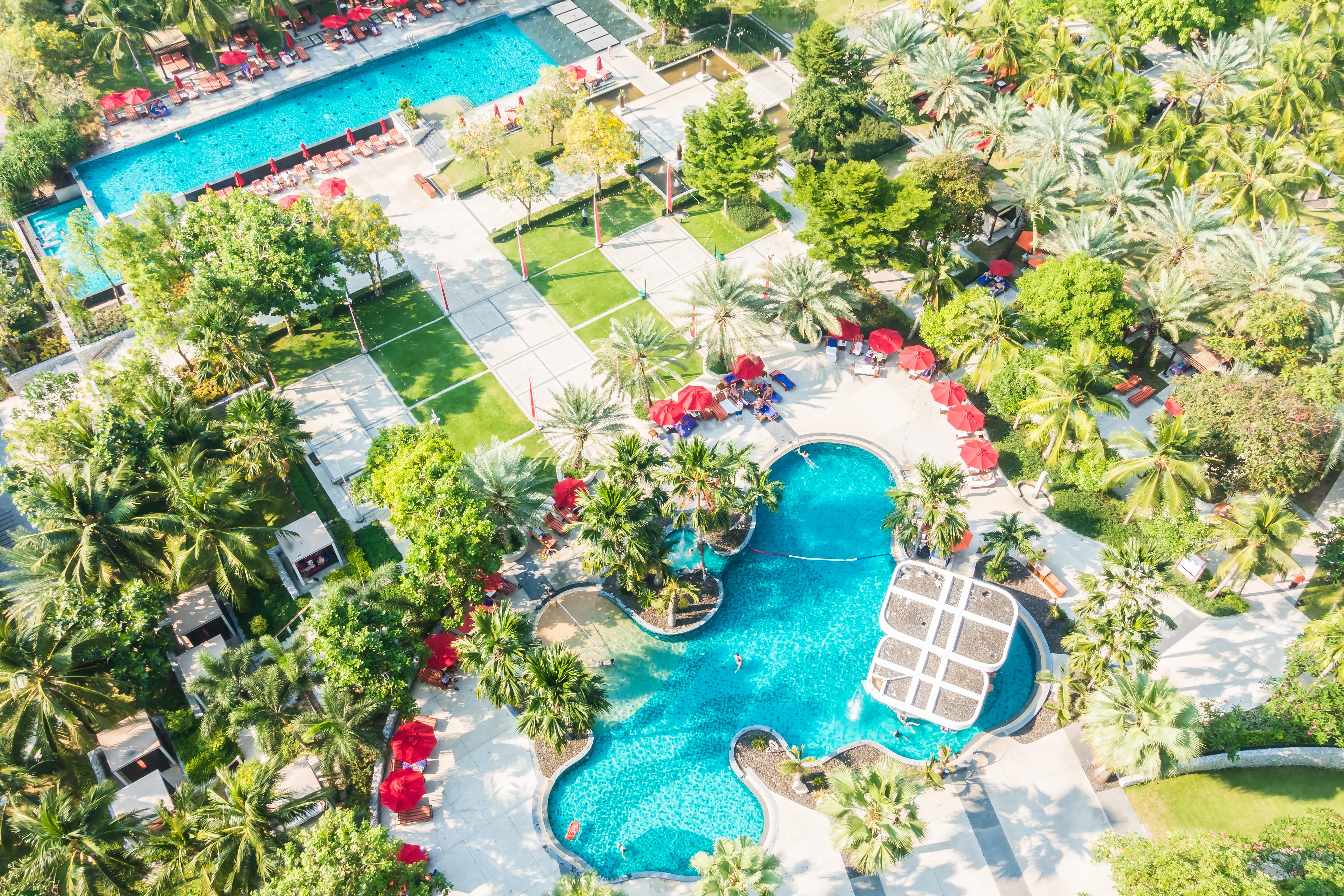 aerial-view-pool (1).jpg