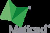 logo_maticad.png