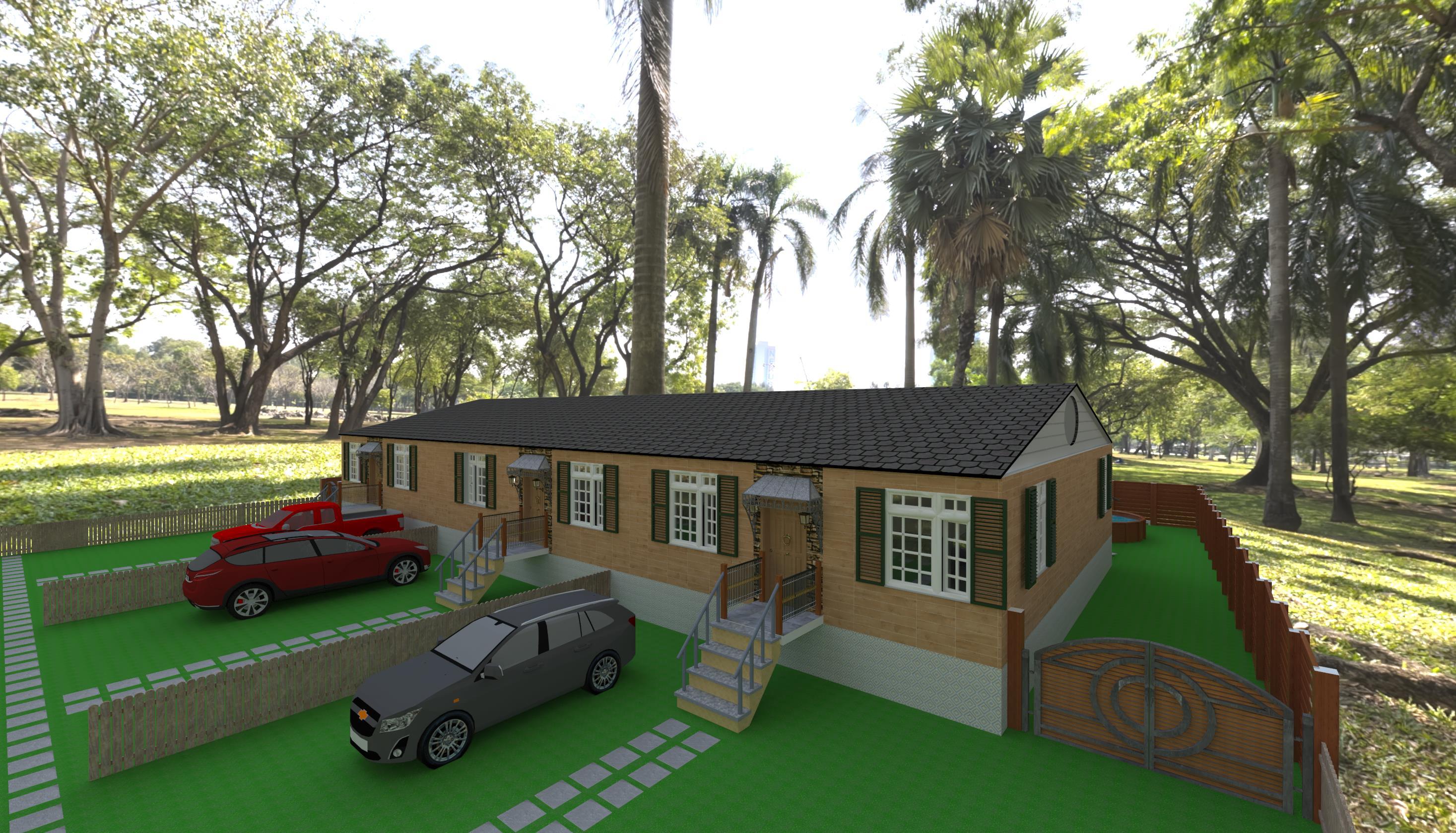Domus3d house triplex.jpg
