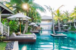 leisure-beautiful-health-garden-landscap