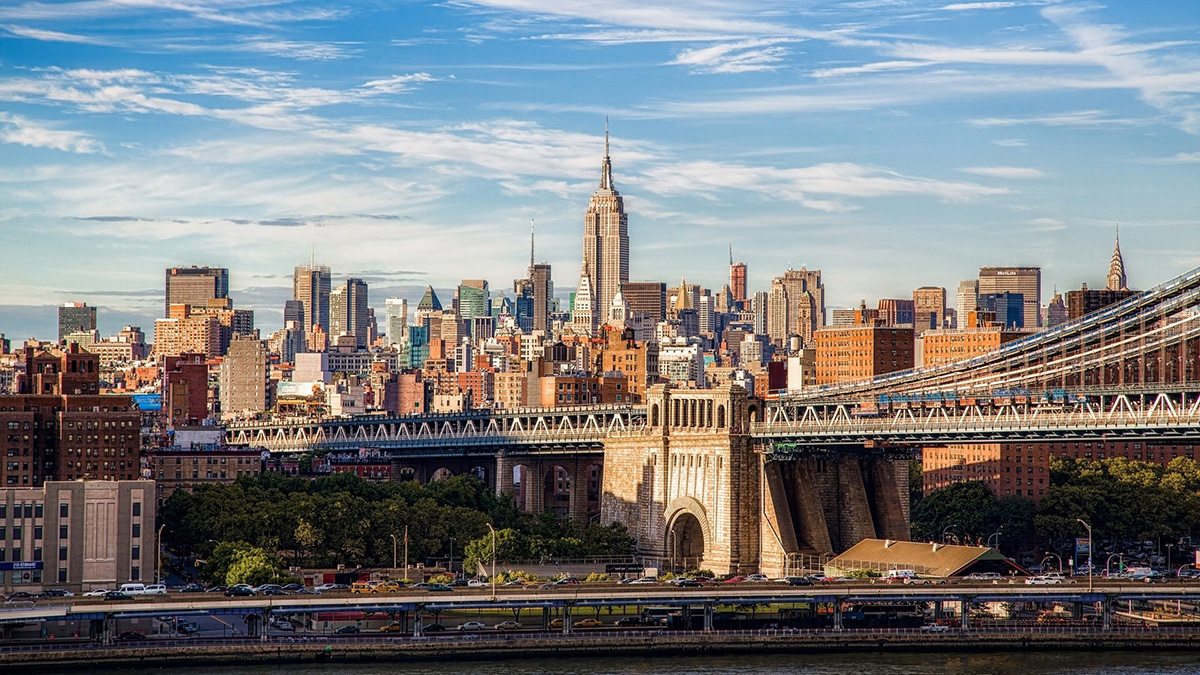 new-york-sky-scraper-bridge.jpg