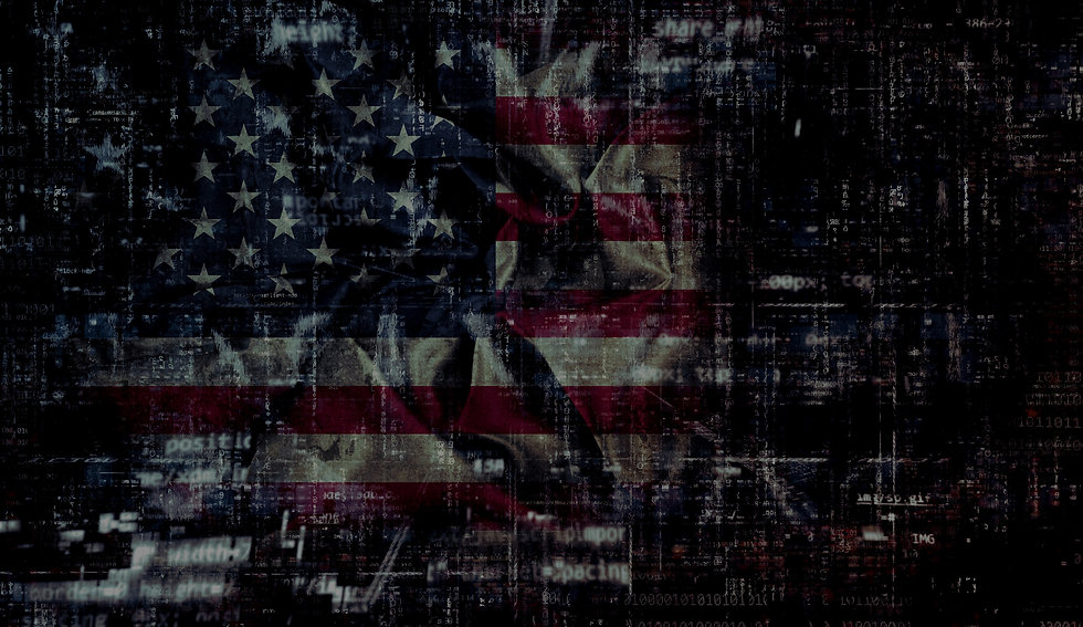 american-flag-background-with-folds-crea