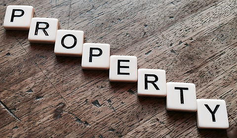 property-2922160.jpg