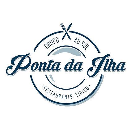 restaurante Ponta da Ilha.jpg