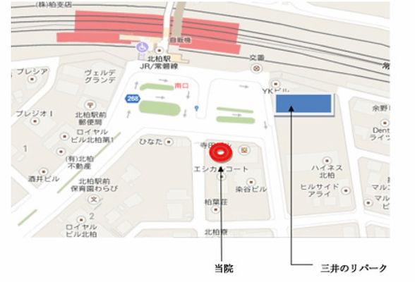 IMG_E0591.JPG