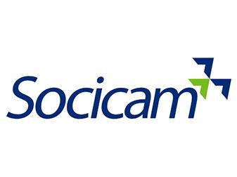 SOCICAM