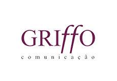 GRIFFO.jpg