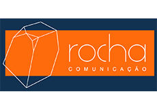 ROCHA.jpg