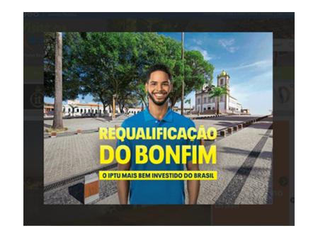 Prefeitura do Salvador