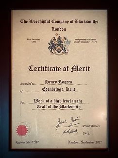 Certificate of Merit.jpeg