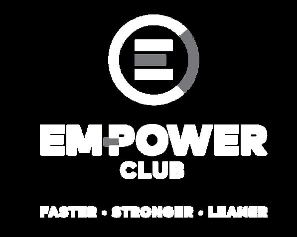Empower_Club_Tagline_01.png