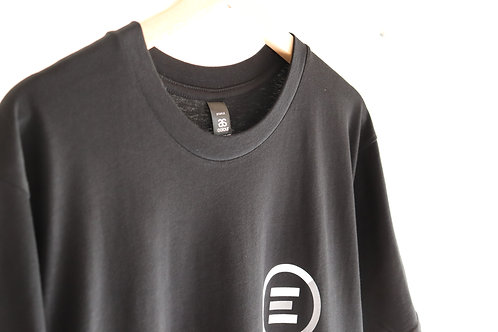 Empower T-Shirt