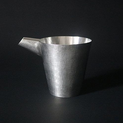 錫片口 花宵-HANAYOI- 1,5合入