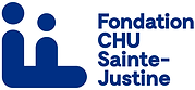 chu_saintjustine_foundation_logo_french.