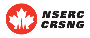 nserc_edited.png