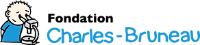 FONDATIONCB_LogoOfficiel.png