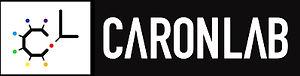 CARONLAB_logo.jpg