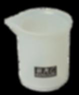 Ruehrbehälter-100ml.png