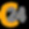 logo-c24.png