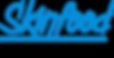Skinfood Logo.png