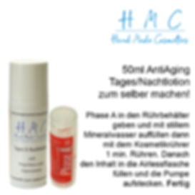 Tages-Nachtlotion 50ml.png