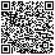 qrcode-pdf-anwendung.png
