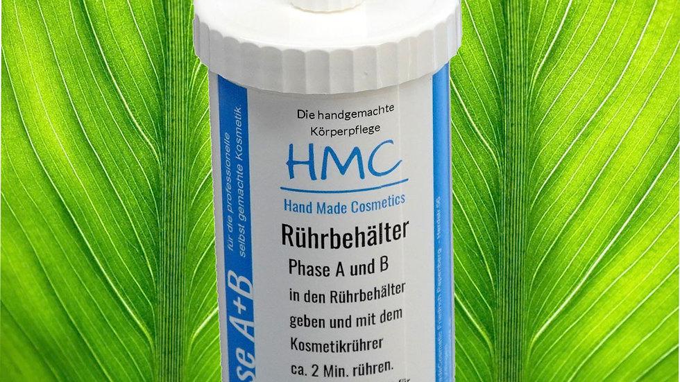 HMC Rührbehälter von 50ml bis 200 ml