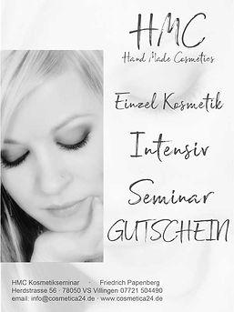 Gutschein-Kosmetikseminar-Intensiv.jpg
