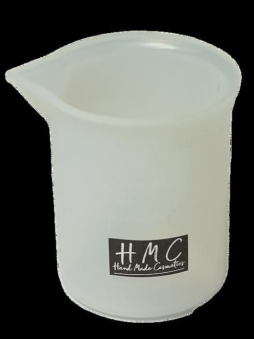 HMC Kosmetik-Rührbehälter