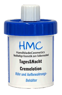 Tages-Nachtlotion50ml.png
