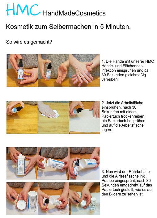HMC-Anwendung-1.jpg