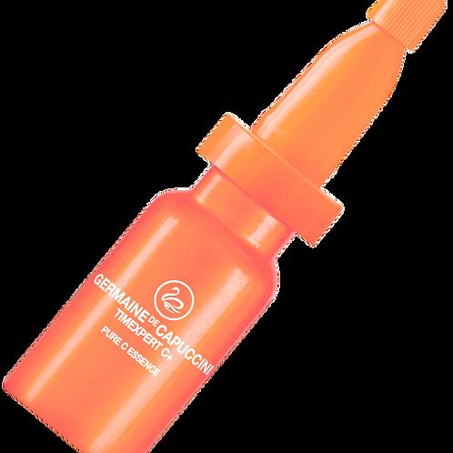 Single Pure Vitamin C Ampoule