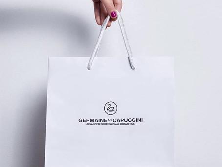 New online shop!