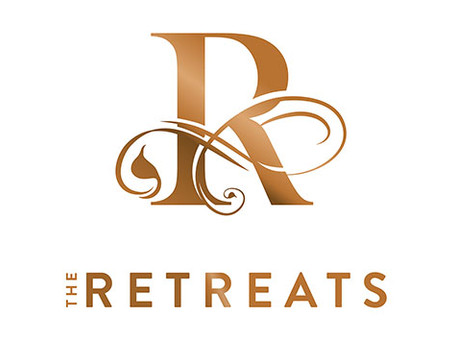 Welcome to the Retreats