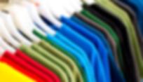 ProductSourceFadeedge.png
