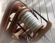 spinningwheelflat.png