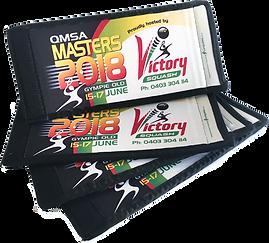 victorysquashcoolerwebsite.png