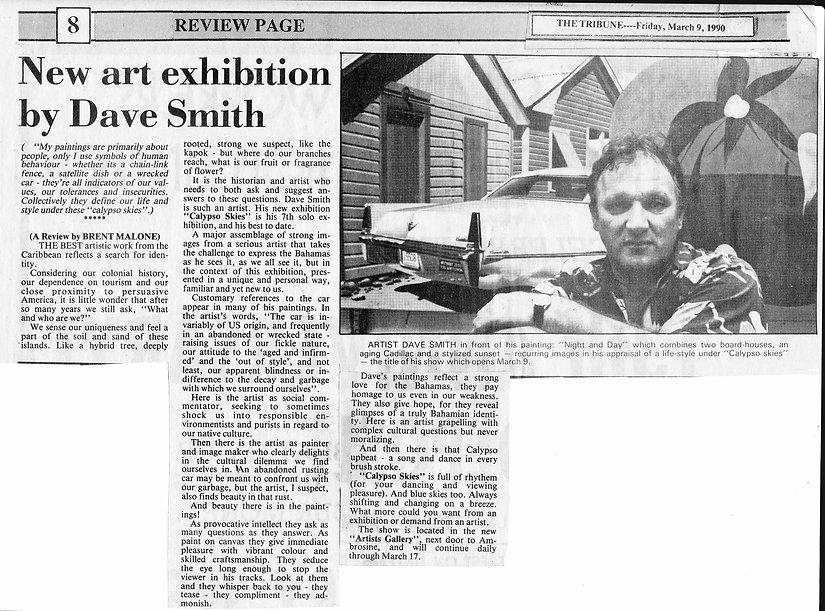 Tribune'90 copy.jpg