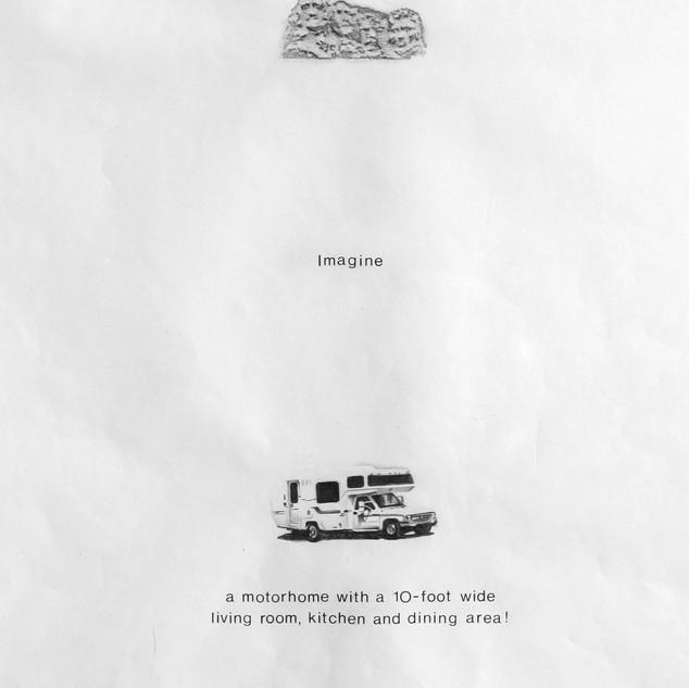 Imagine (10ft.Wide Lvng.Rm.)